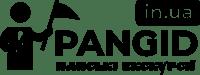 Экскурсии Львов Logo